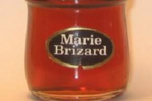 Belvedere sprzeda Marie Brizard