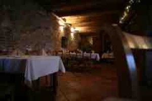 Zyskowne umowy restauracji z producentami napojów