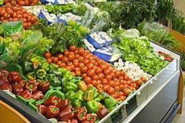 Handel zagraniczny: owoce i warzywa w I kwartale 2008 r.