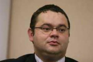 Maciej Duda: Wracamy na ścieżkę wzrostu