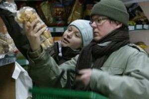 Mimo rosnÄ…cych cen producenci zyskujÄ… coraz mniej