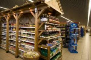 Rynek produktów ekologicznych wart jest ponad 30 mld euro
