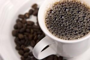 Wincanton będzie obsługiwał producenta kawy, firmę Sara Lee