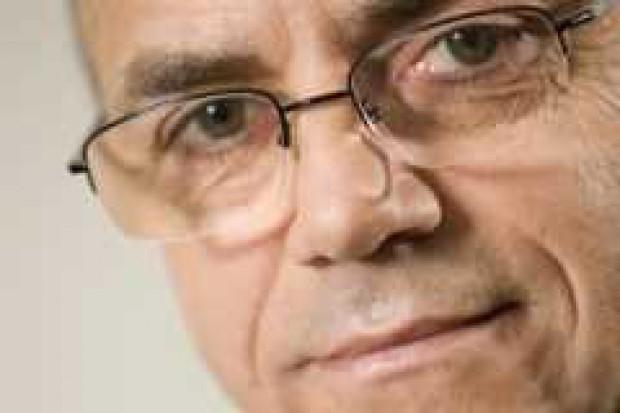 Prezes OSM Piątnica: Wojna w Gruzji utrudni życie naszego biznesu