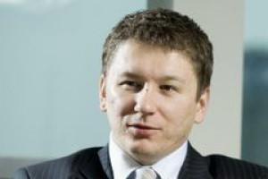 Mispol liczy na 250-300 mln zł przychodów w 2008 r.