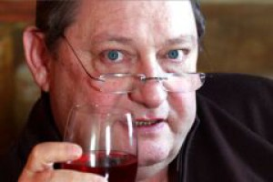 Grupa Kościuszko zbuduje na Śląsku grill bar, karczmę i hotel