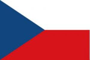 Czeski rząd nie chce już wspierać spożycia mleka w szkołach