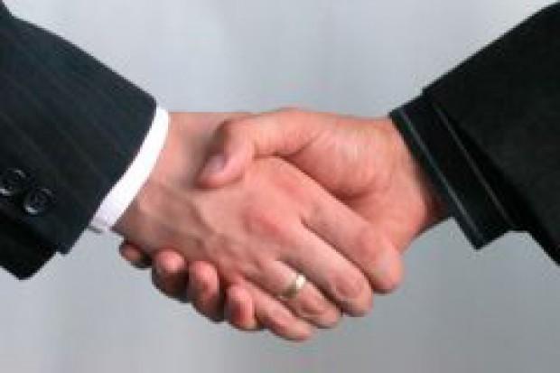 Jago zapowiada kolejne akwizycje i 200 mln zł obrotów