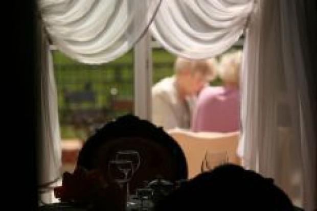 Restauracje stawiają na ofertę śniadaniową