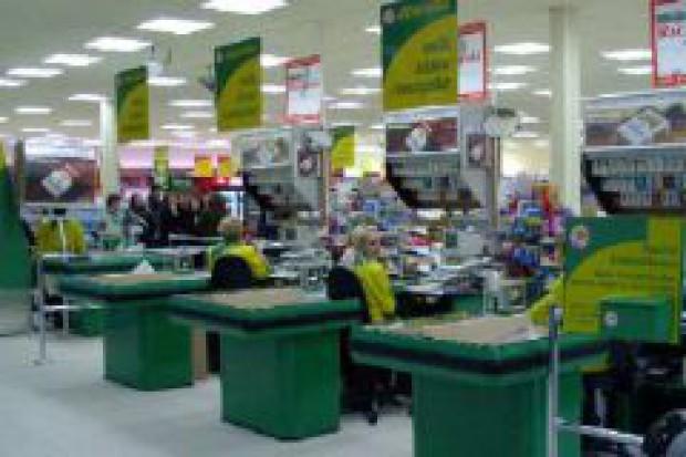 Emperia wprowadzi system ERP w sieci sklepów Stokrotka
