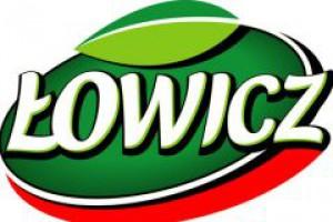 Agros Nova wchodzi na rynek mrożonek