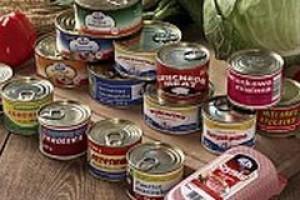 Związki zawodowe Byd-Meat: Należy odsunąć prezesa i ratować zakład