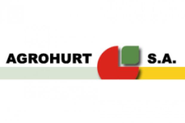 MSP sprzedaje akcje Podkarpackiego Centrum Hurtowego