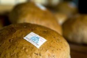 Tani chleb z supermarketu nie jest nawet chlebem!