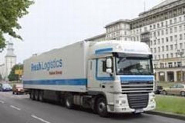 Kryzys wśród firm transportowych