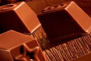 Goplana liderem na rynku czekolady