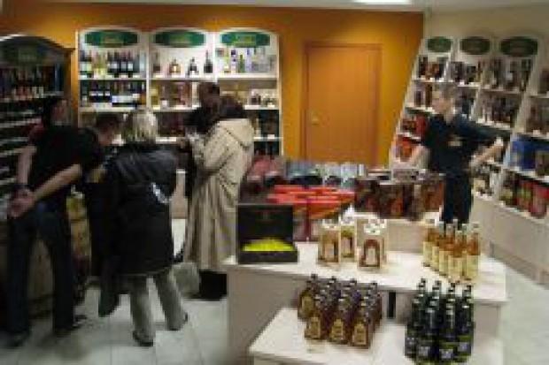 Win-Cin wkrótce otworzy pierwsze sklepy partnerskie