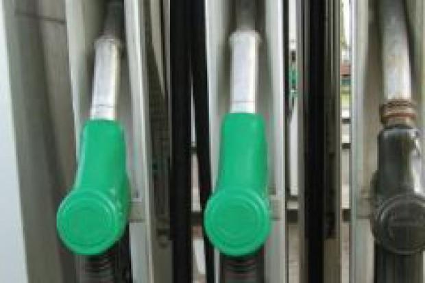 Rynek biopaliw w Polsce