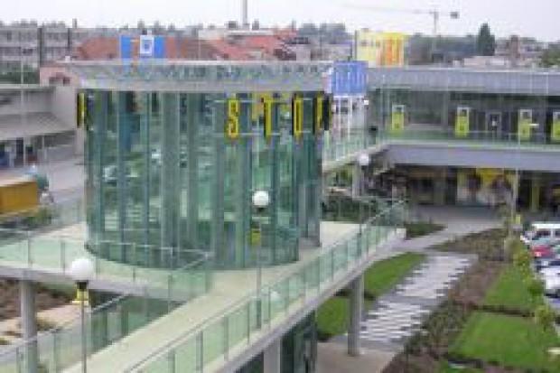 Immoeast wprowadza do Polski sklepy STOP.SHOP.