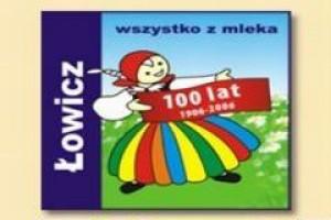 Rosja nie chce handlować z polskimi mleczarniami