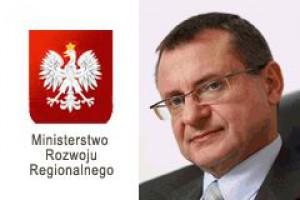 MRR chce ułatwić wykorzystanie funduszy unijnych