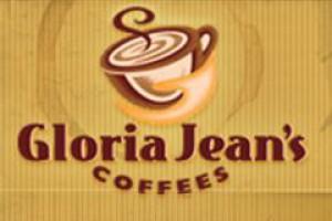 LSI Software dostarczy oprogramowanie do sieci barów Gloria Jean's Coffees