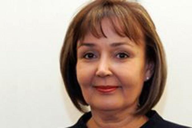 Nadzór nad ZUS przejmie minister pracy