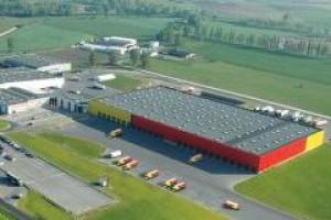 Polomarket: Sieć, która wygrywa sprawną logistyką