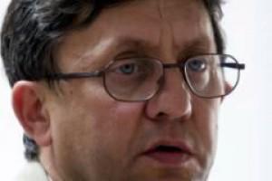 Prezes KFPZ: Polsce nie grozi kryzys zbożowy