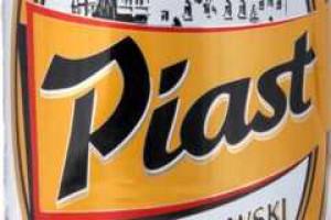 Laur Konsumenta dla Piasta