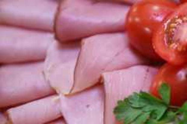 Szwecja: podaż mięsa w nie nadąża za popytem