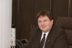 Prezes KRUS, Roman Kwaśnicki odwołany