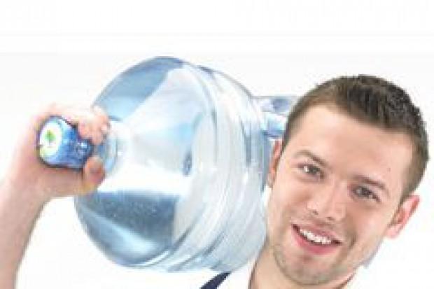 Nestle buduje nową rozlewnię wody