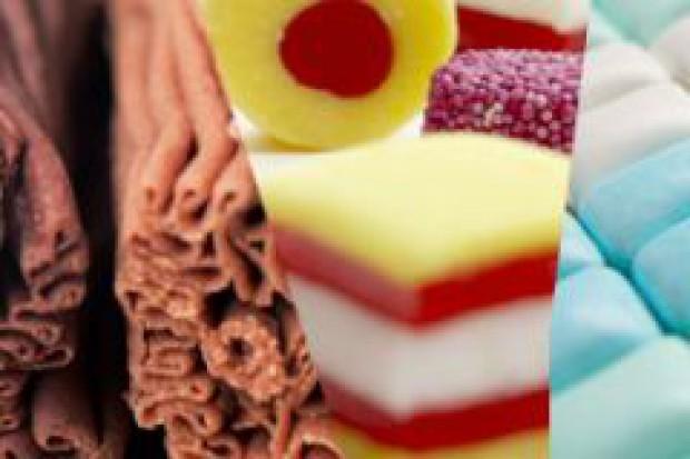 Cadbury chce zatrudnić co najmniej 300 nowych pracowników