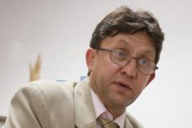 Prezes KFPZ: Czy gorzelnicy zgodzą się produkować bioetanol z pszenicy gorszej jakości?