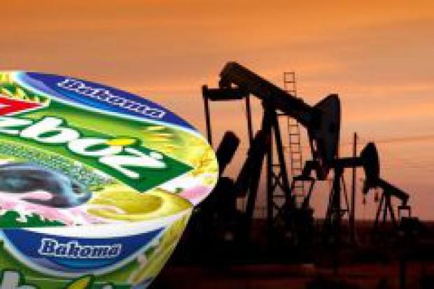 Bakoma chciała przejąć kontrolę nad dostawami ropy do Polski