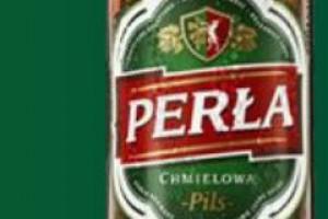 Walka o wynagrodzenia w Perle