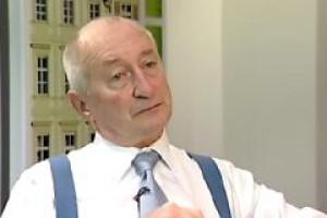 Dyrektor generalny SABMiller: konsolidacja na rynku piwa wyhamuje