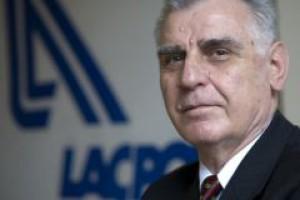 Prezes Lacpolu: Stawiany na inwestycje w istniejących zakładach