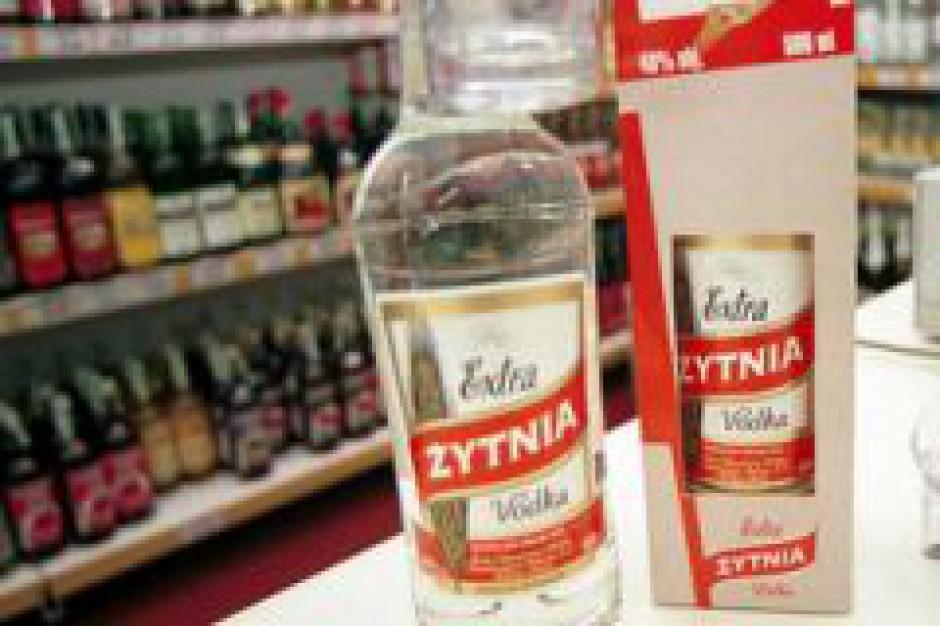 MSP zaprasza do rokowań na kupno trzech Polmosów