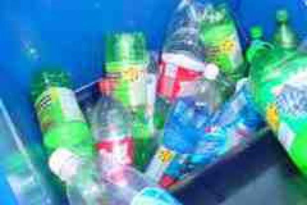Plastikowe opakowania mogą uszkadzać mózg?