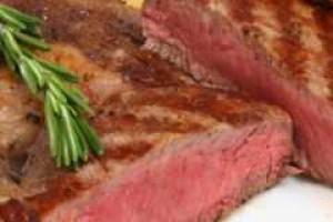 Niemcy: większy eksport mięsa