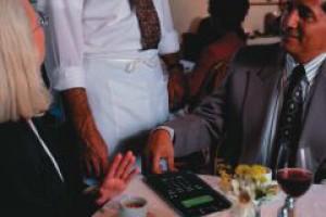 Novitus i Elzab chcą przejąć LSI Software