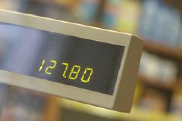 BIEC: inflacja może wzrosnąć
