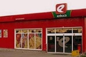 KNF zatwierdzi prospekt Eko Holdingu już w październiku?