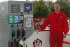 Sklepy Intermarché będą sprzedawać biopaliwa J&S Energy