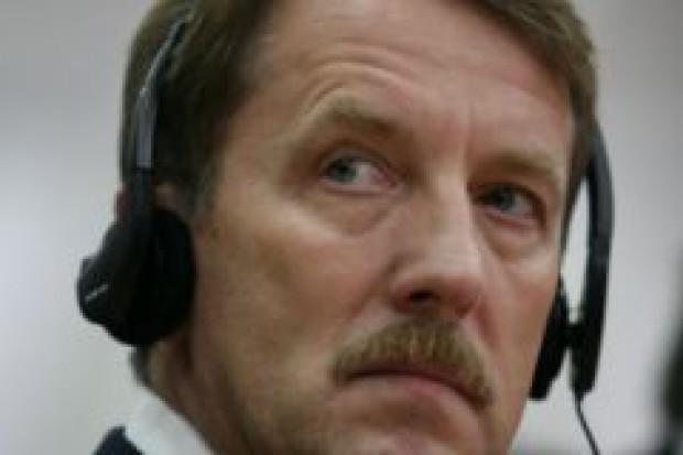 Rosyjski minister rolnictwa: przyjechaliśmy do Polski z nowymi propozycjami