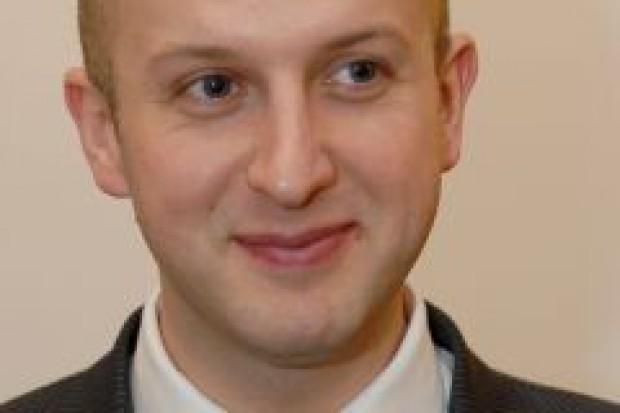 Andrzej Dycha: Mamy gotową propozycję reformy WPR