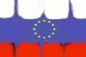 Ekspansję na rynki rosyjskie utrudnia głównie polityka
