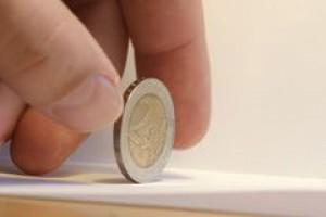 Euro polskÄ… walutÄ… od 2012 r.